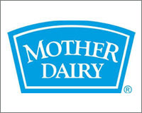 Mother Diary Fruit & Vegetables Pvt